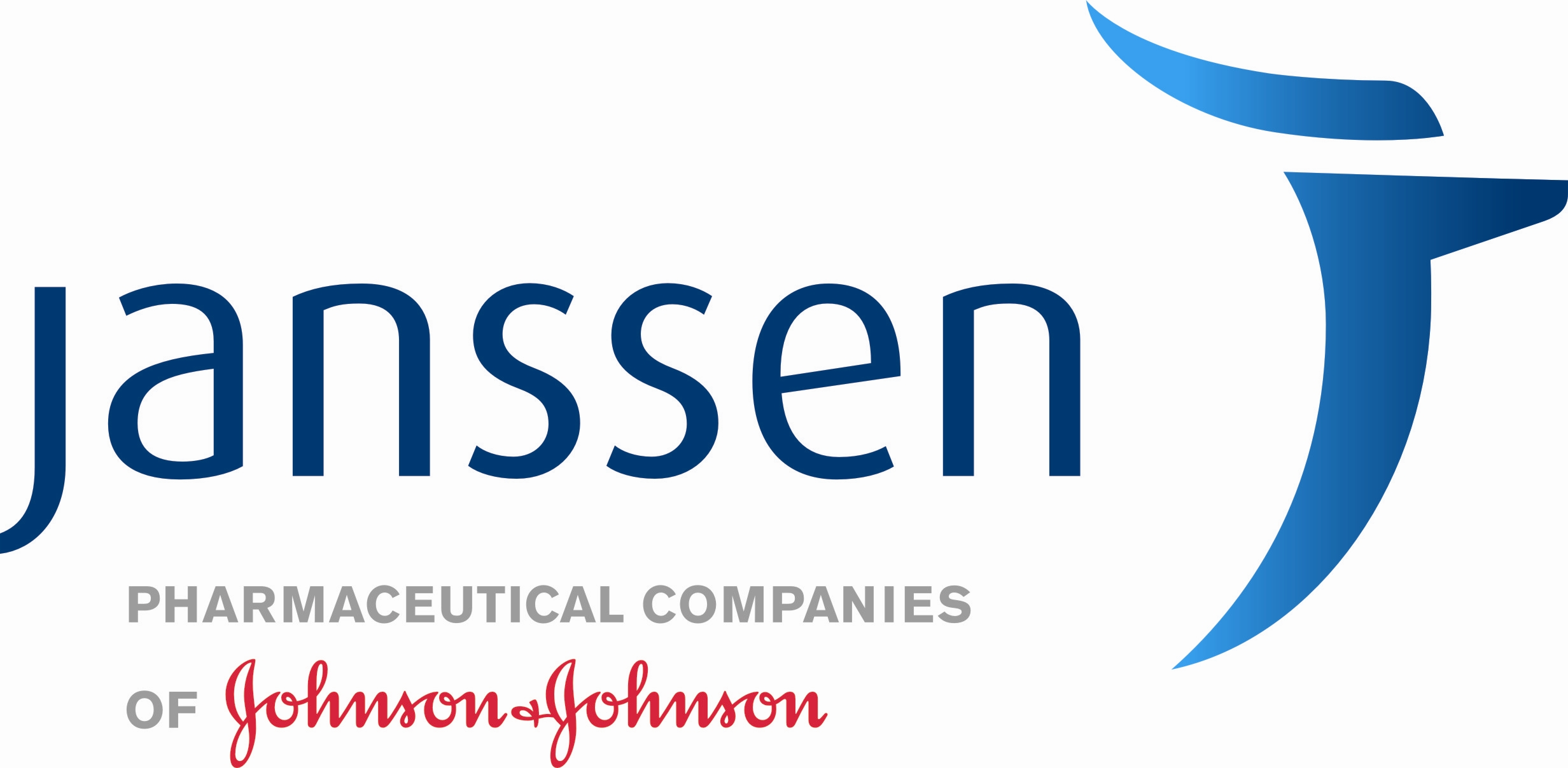 Janssen Clientes Color